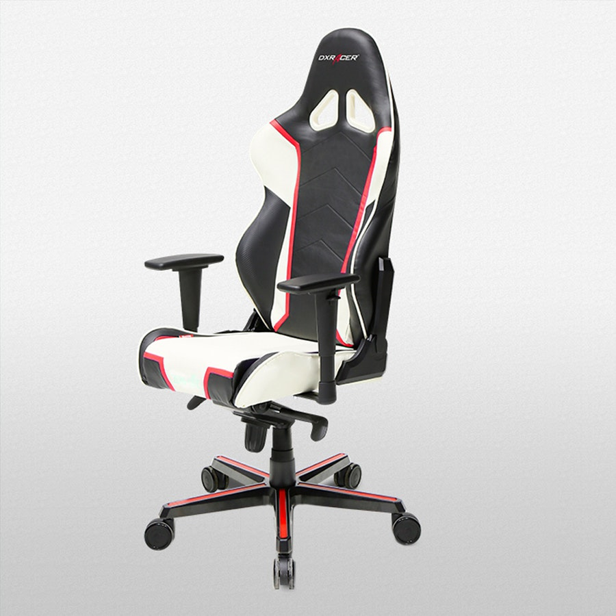 DXRacer Racing Series Chair OH/RH110