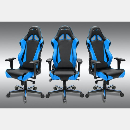 DXRacer Racing Series Chair OH/RV001 | Price & Reviews
