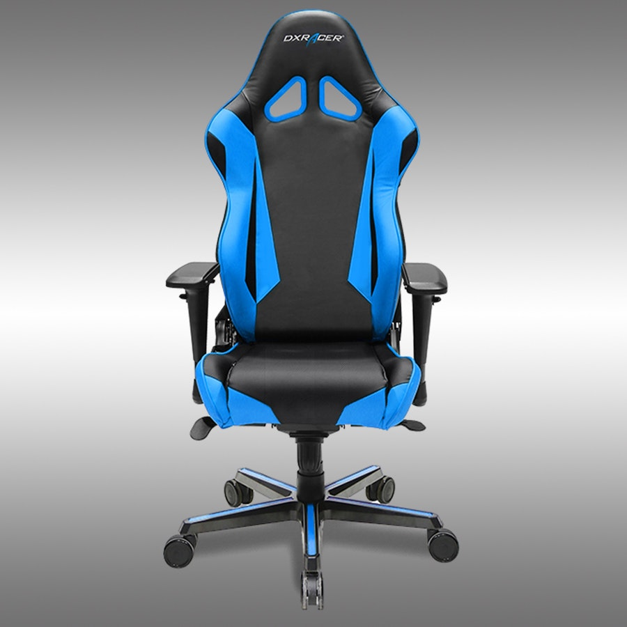 DXRacer Racing Series Chair OH/RV001