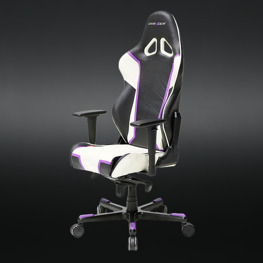 DXRacer RT110 Gaming Chair