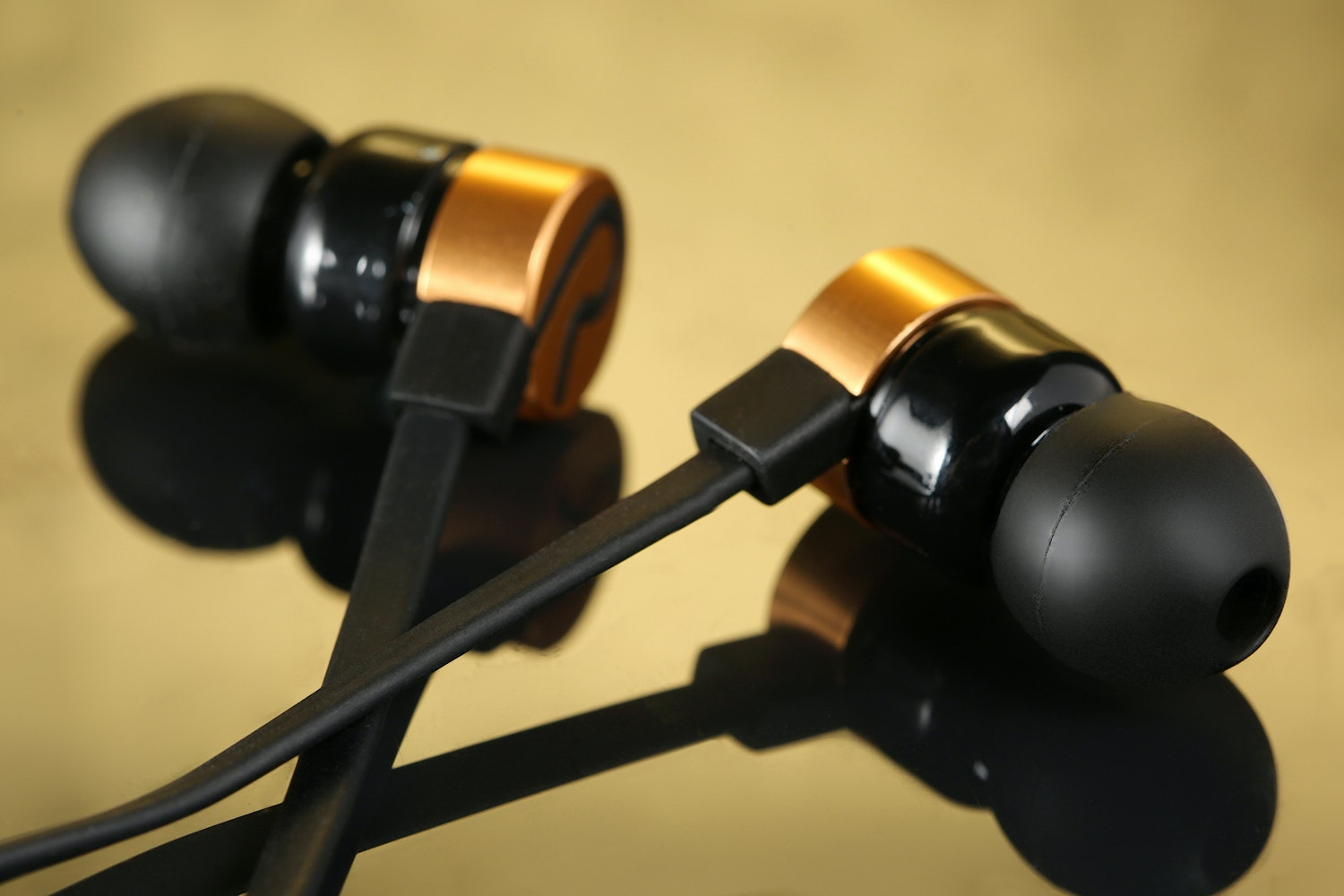 Dynamic Motion DM008K IEM