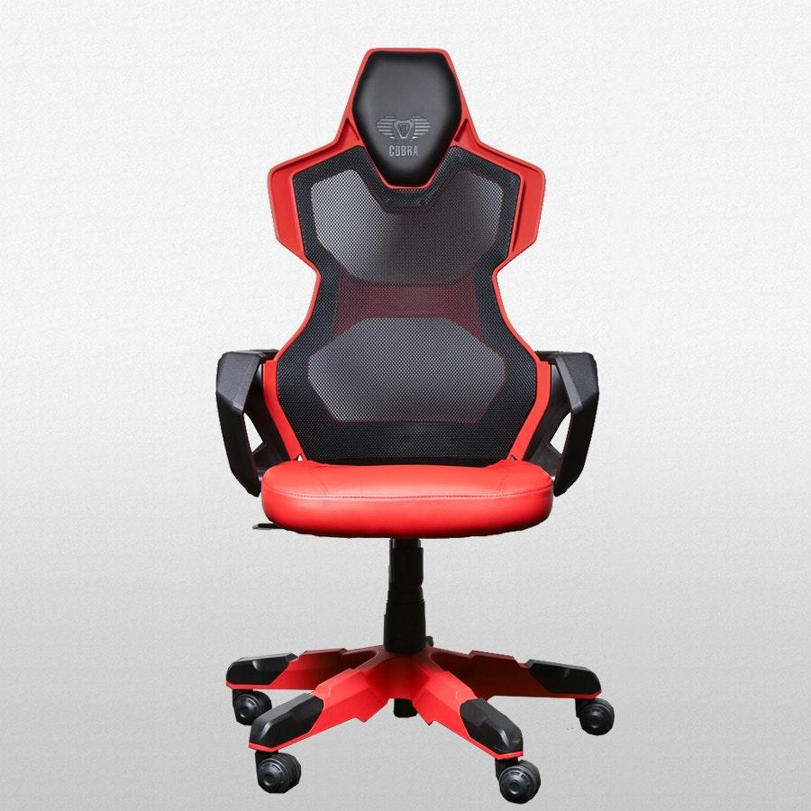 E-Blue Cobra Mesh Gaming/Office Chair