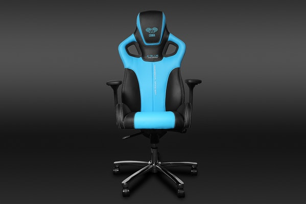 E Blue Cobra Mazer Amp Auroza Gaming Chairs Price