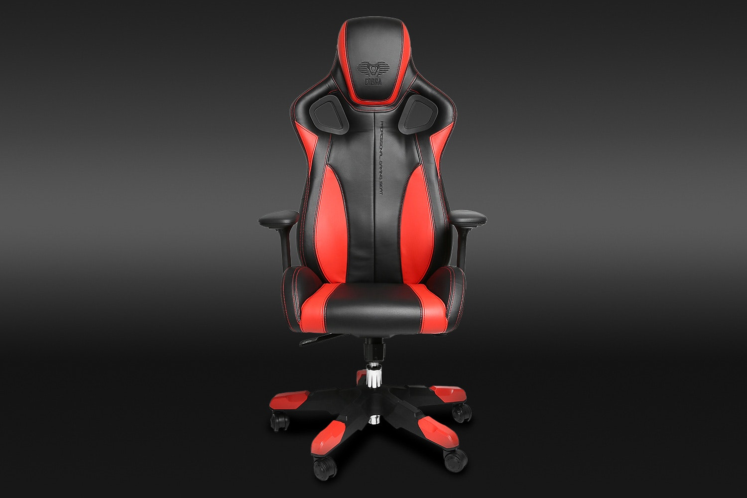 E-Blue Gaming Chairs - Massdrop Exclusive
