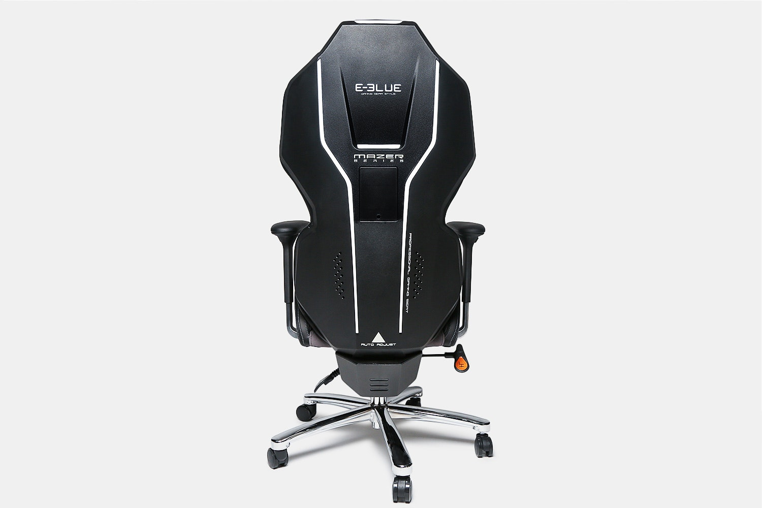 E-Blue Mazer Gaming Chair (Special Edition)