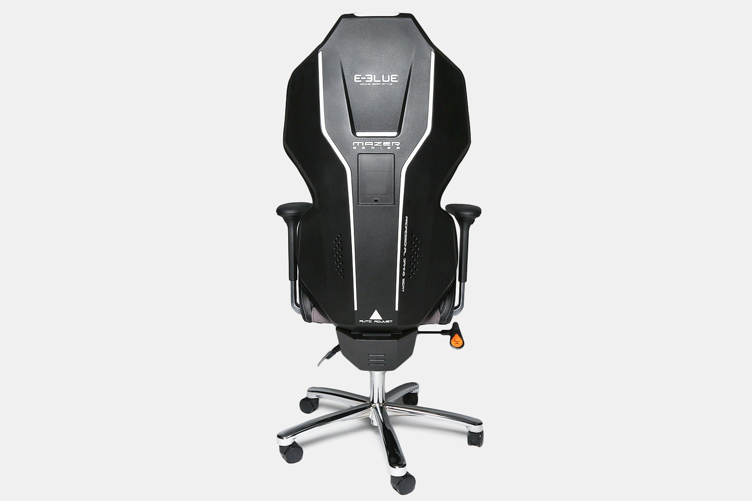 E Blue Special Edition Gaming Chairs