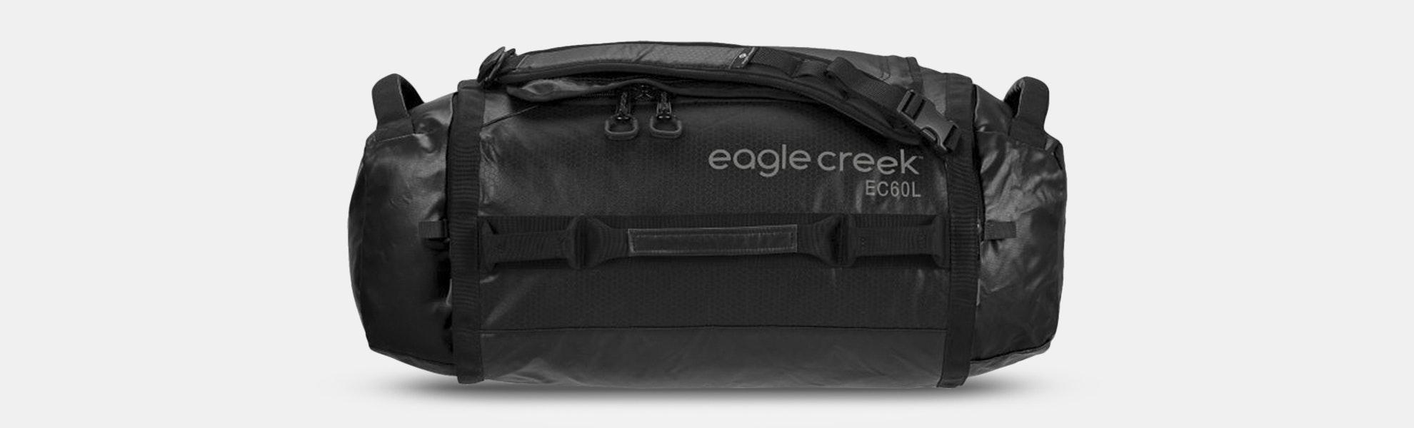 Eagle Creek Cargo Hauler Duffel