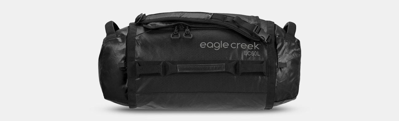 Eagle Creek Cargo Hauler Duffel  8b197971a5
