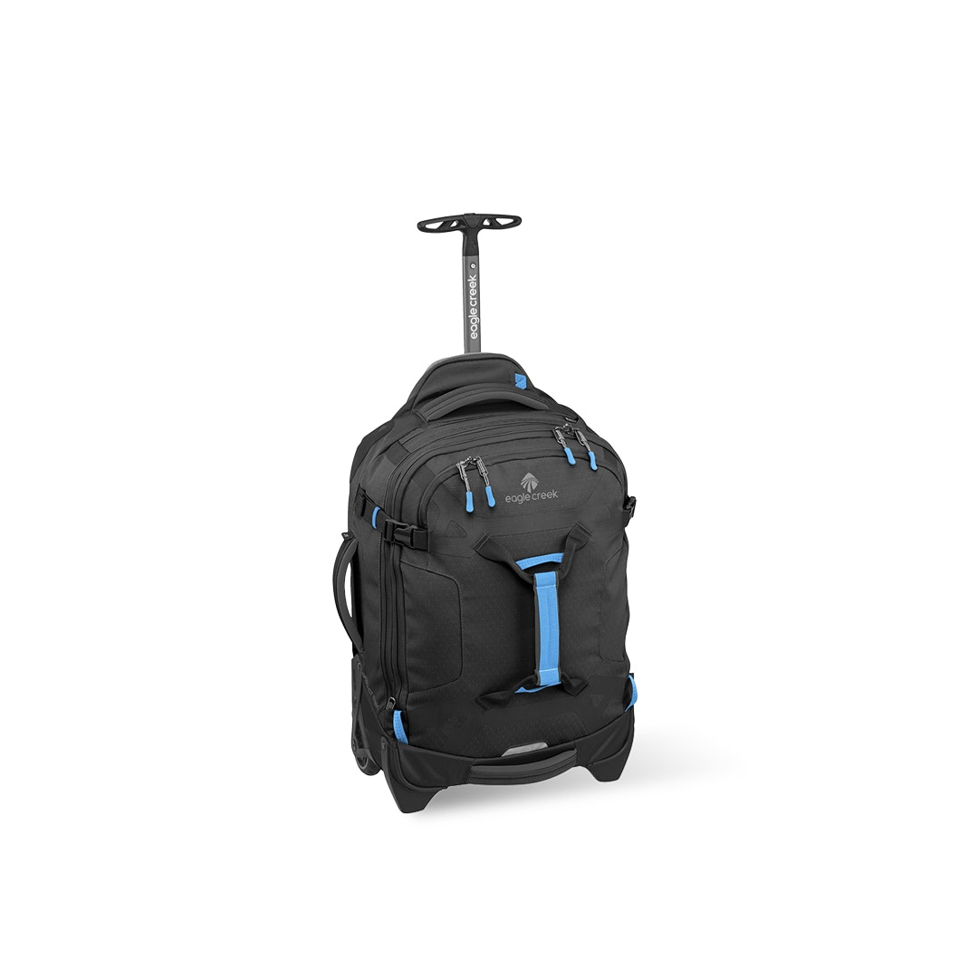 Eagle Creek Load Warrior Luggage