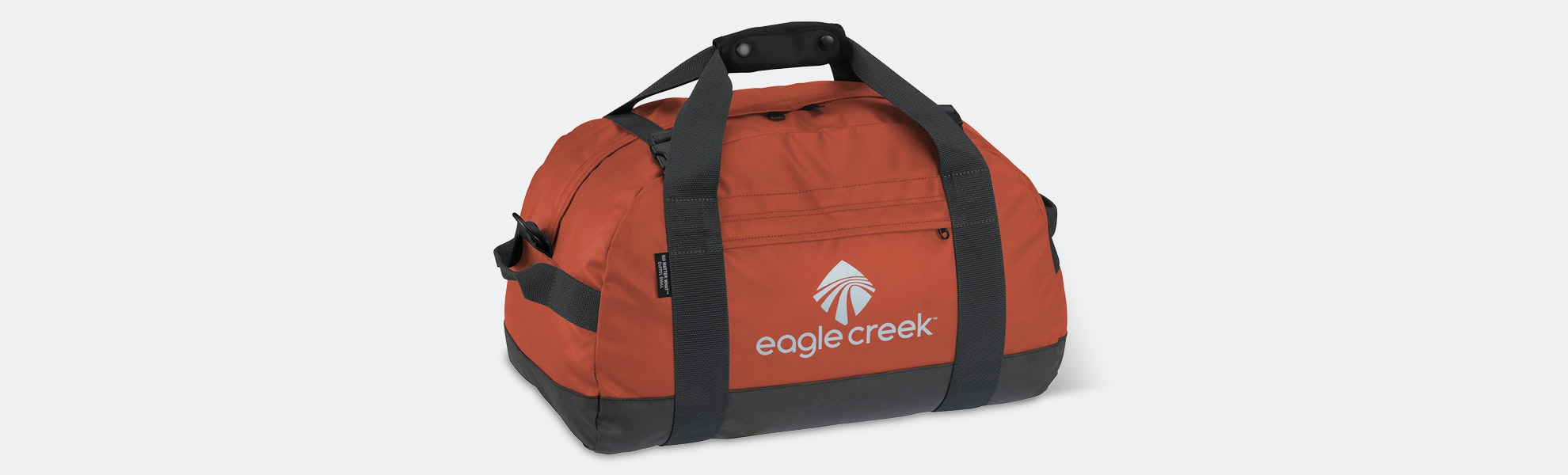 Eagle Creek No Matter What Duffels