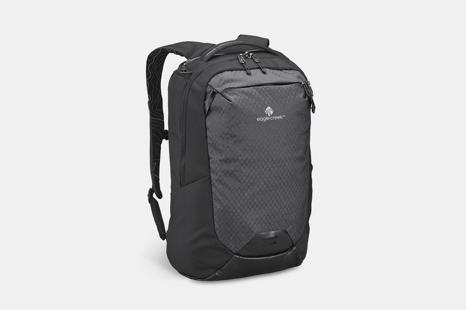 Eagle Creek Wayfinder 30L Backpack
