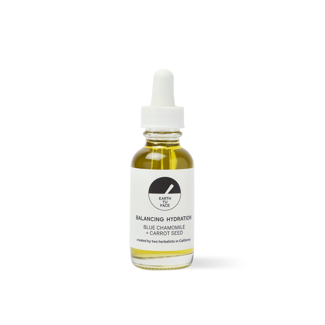 Earth tu face Facial Serum