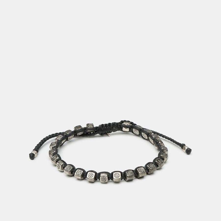 Ebb & Flow Metal Bracelets