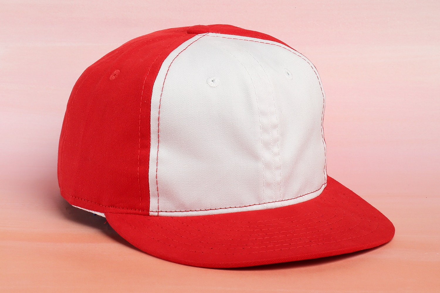 Ebbets Field Flannels Trainer Hat
