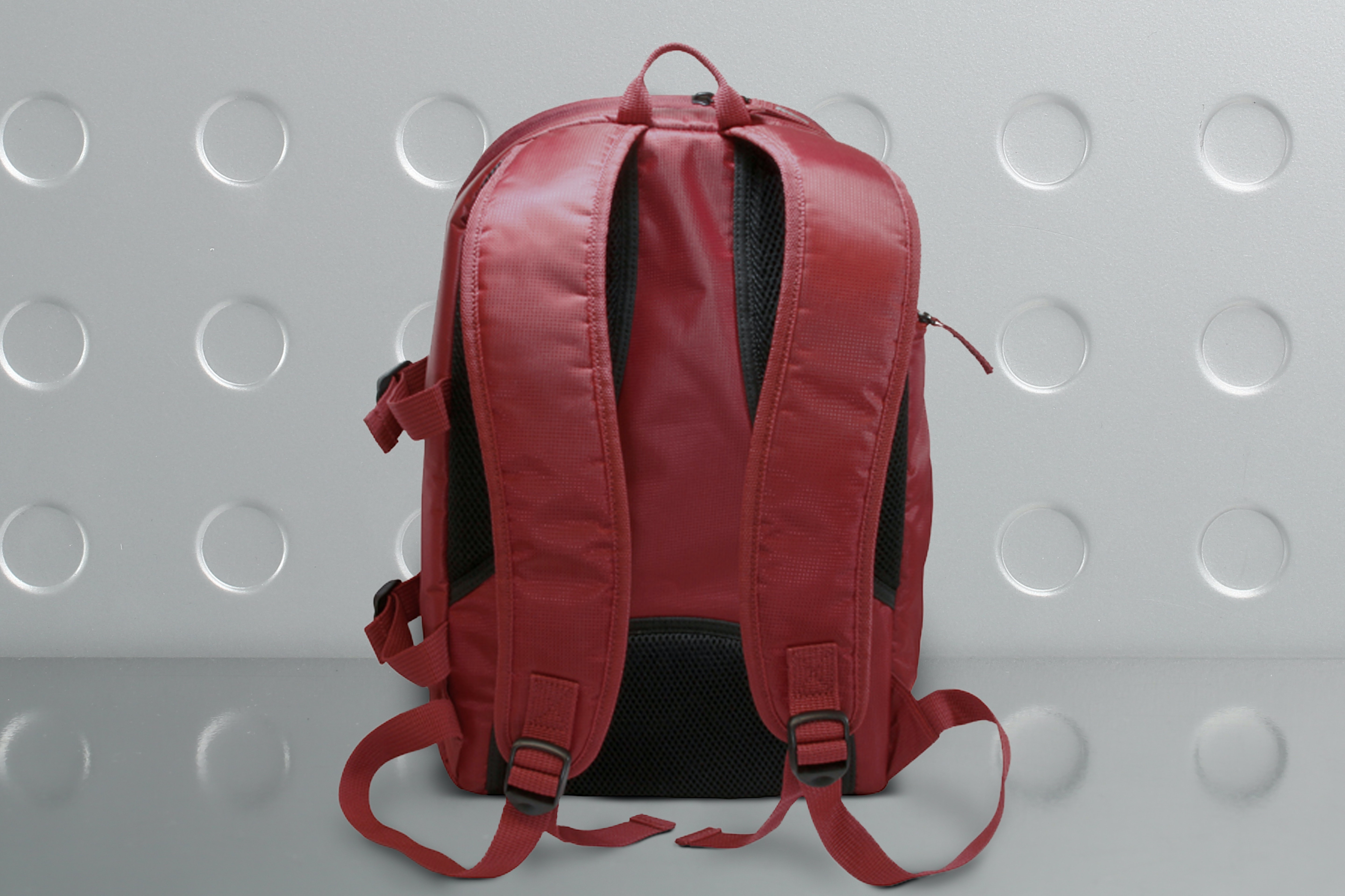 ECO Deluxe SLR Camera Backpack