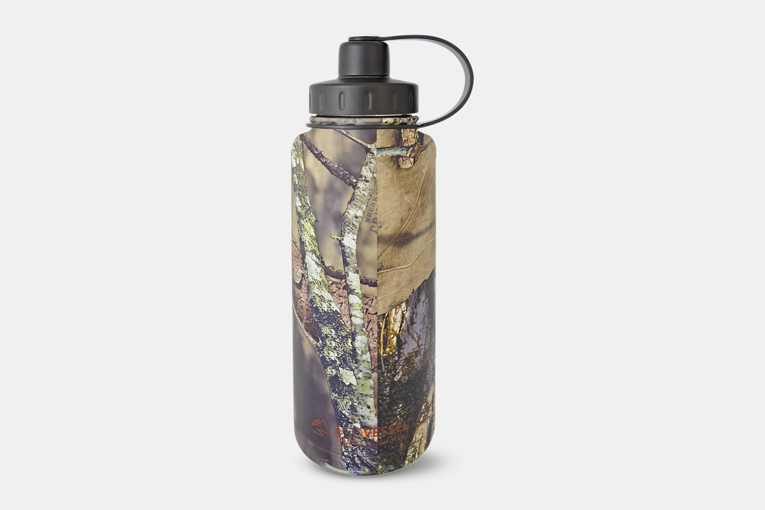 Bigfoot Insulated - 45oz (+ $4)
