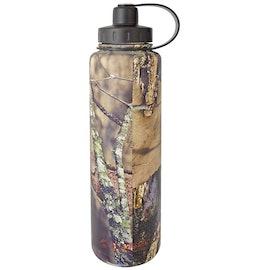 45-oz Bigfoot: Mossy Oak