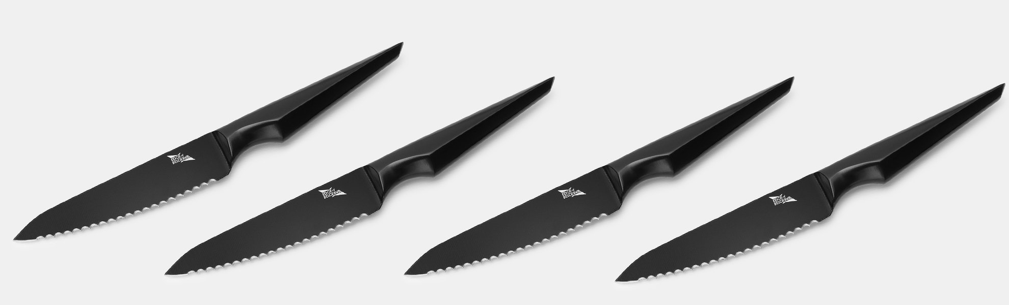 Edge of Belgravia Galatine Knife Sets