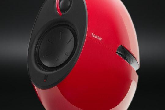 Edifier E25 Luna Eclipse Bluetooth Speakers