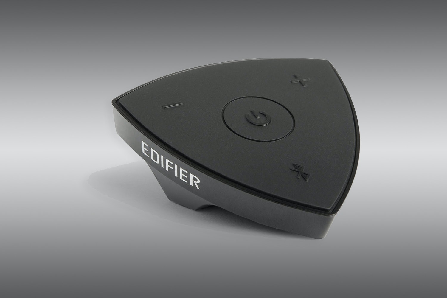 Edifier E3360BT 2.1 Speaker System with Bluetooth
