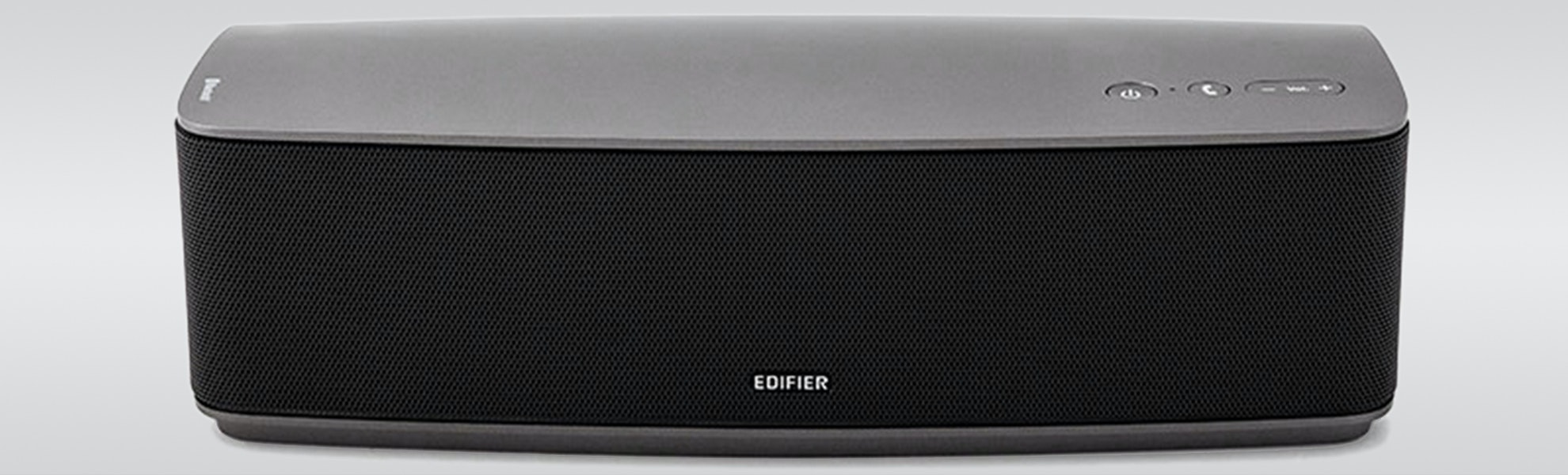 Edifier iF335BT Portable Bluetooth Speaker