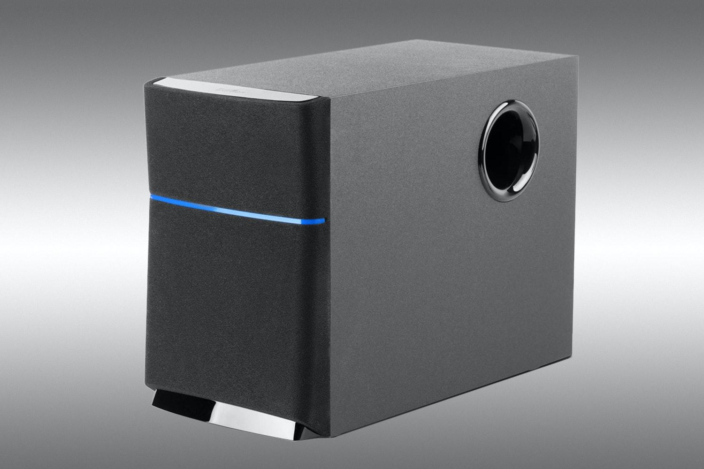 Edifier M3200 2.1 Multimedia Speaker System