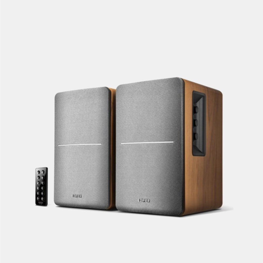 Edifier R1280DB Active Studio Bluetooth Speaker Set