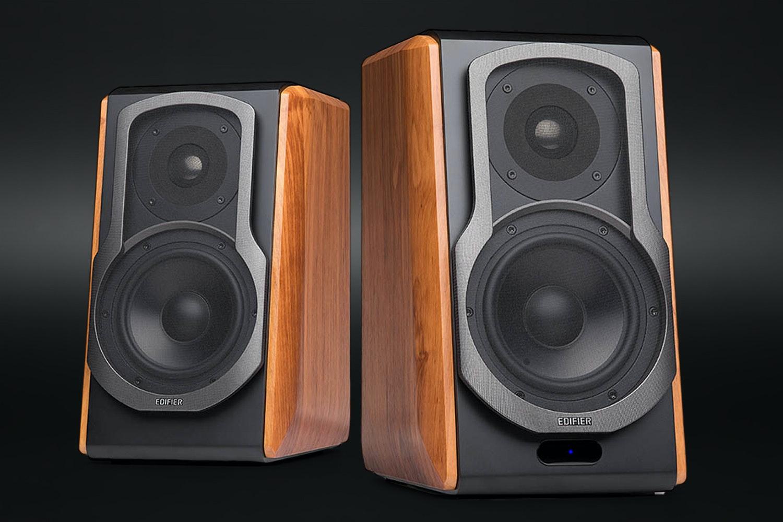 Edifier S1000DB Speakers