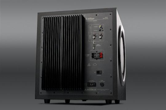 Edifier S730 2.1 Home Speaker/Gaming System