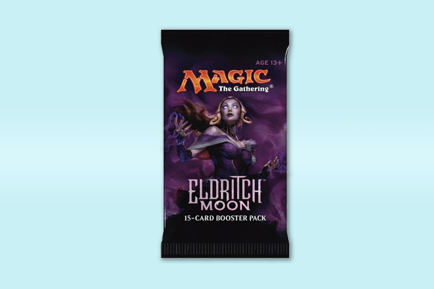 Eldritch Moon Booster Box + Fat Pack (Preorder)