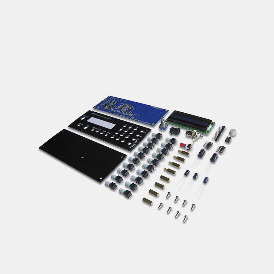 Elecfreaks DIY DDS Digital Synthesis Kit
