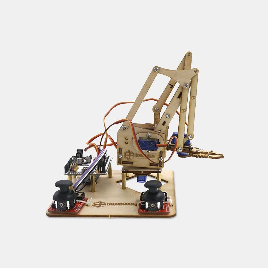 Elecfreaks Robotic Arm
