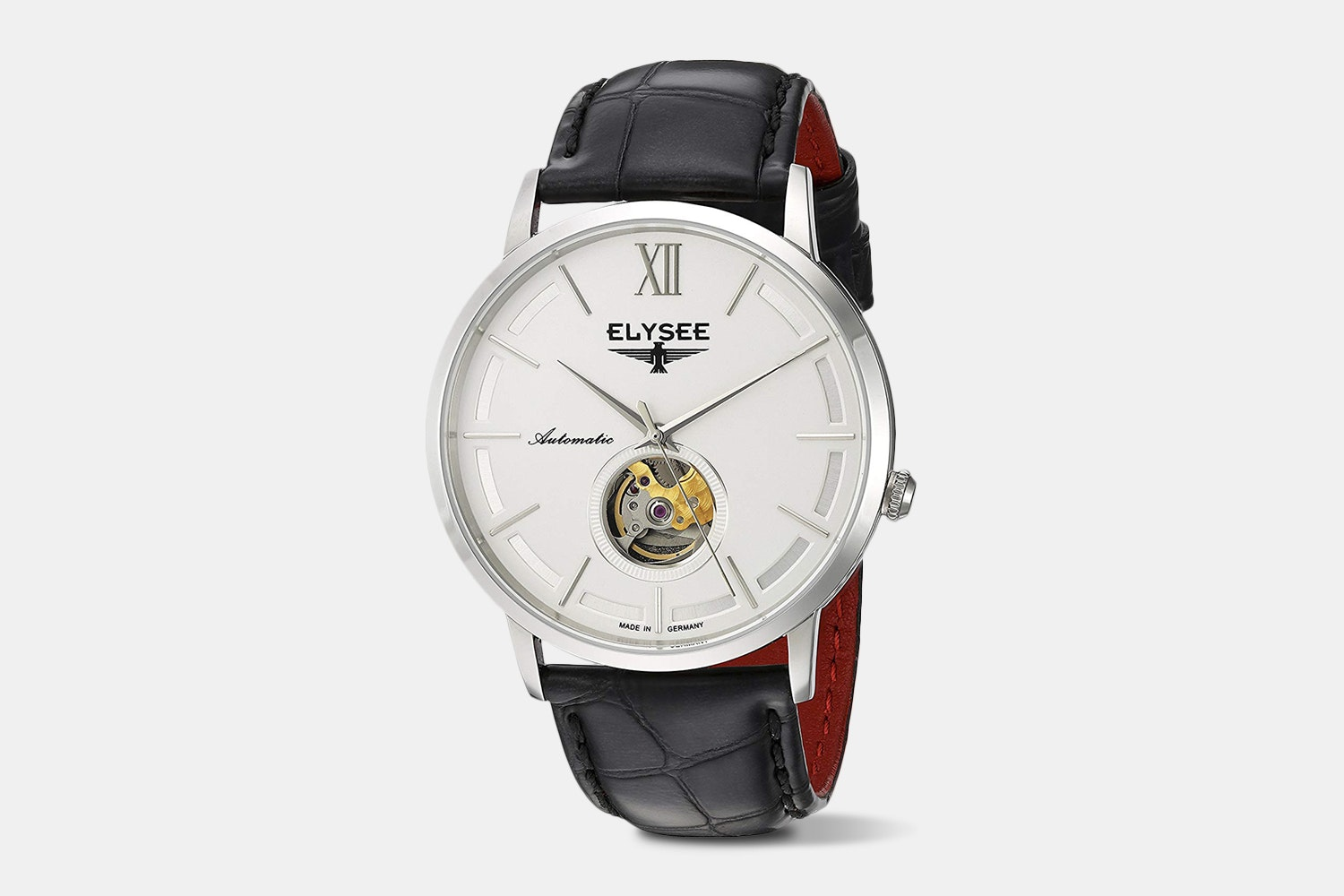 Elysee Picus Automatic Watch