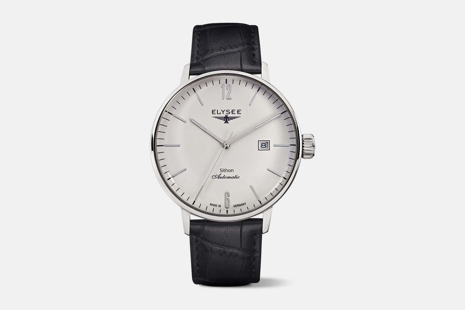 Elysee Sithon Automatic Watch