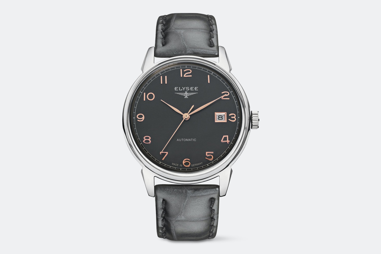 80546 (- $10)