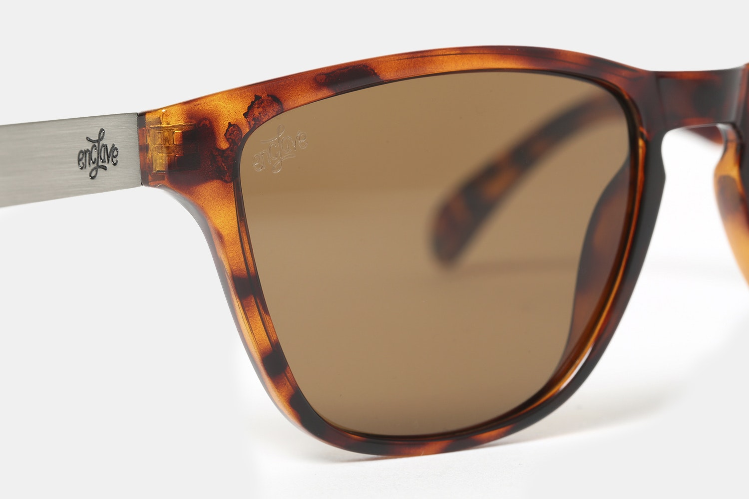 Enclave Model 20 Sunglasses