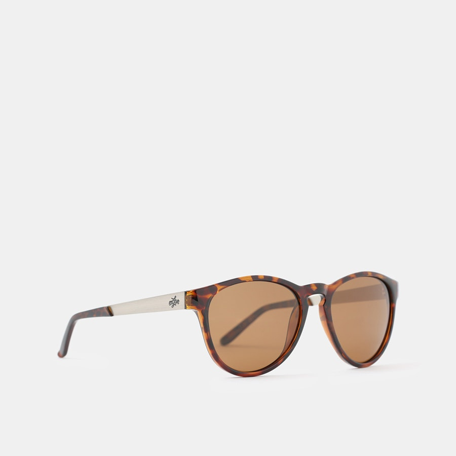 Enclave Model 21 Sunglasses