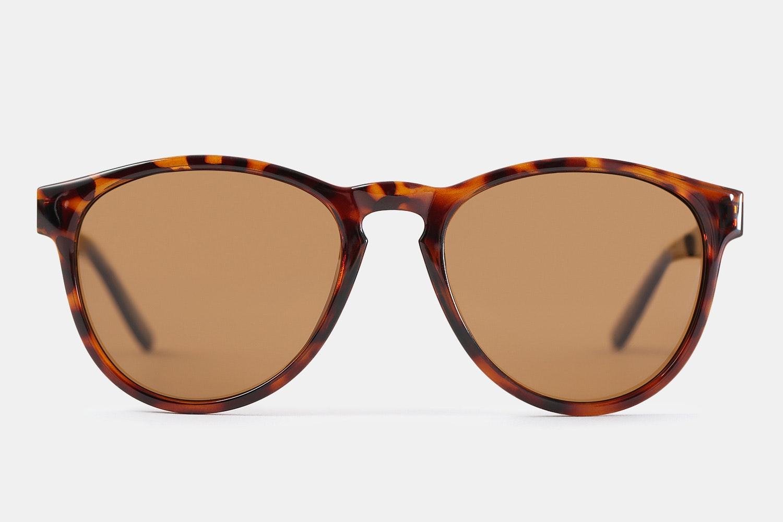 Enclave Model 21 Sunglasses