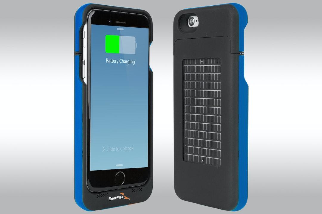 EnerPlex Surfr iPhone 6