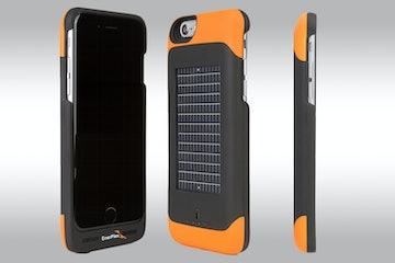 EnerPlex Surfr AMP (Orange)