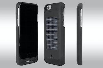 EnerPlex Surfr AMP (Black)