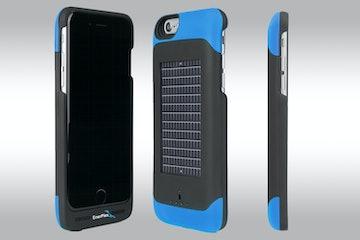 EnerPlex Surfr AMP (Blue)