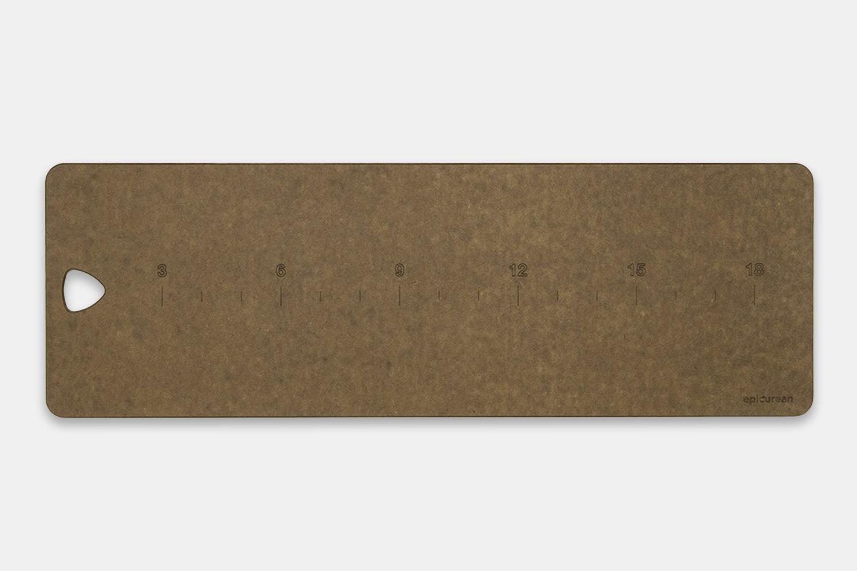 Epicurean Fillet Boards