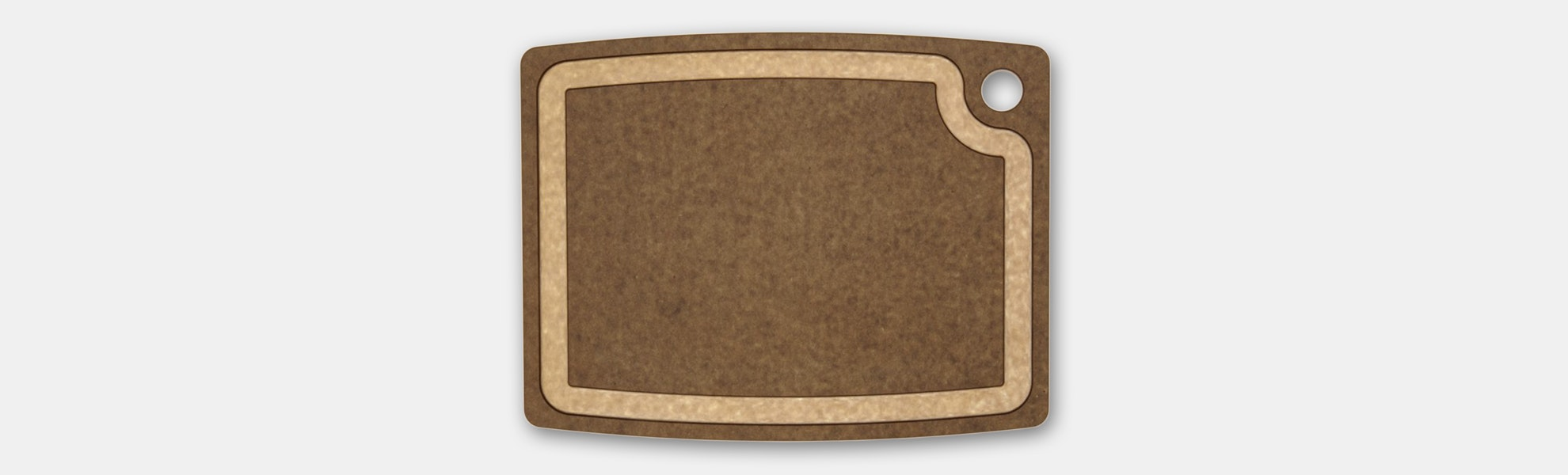 Epicurean Gourmet Series Cutting Boards