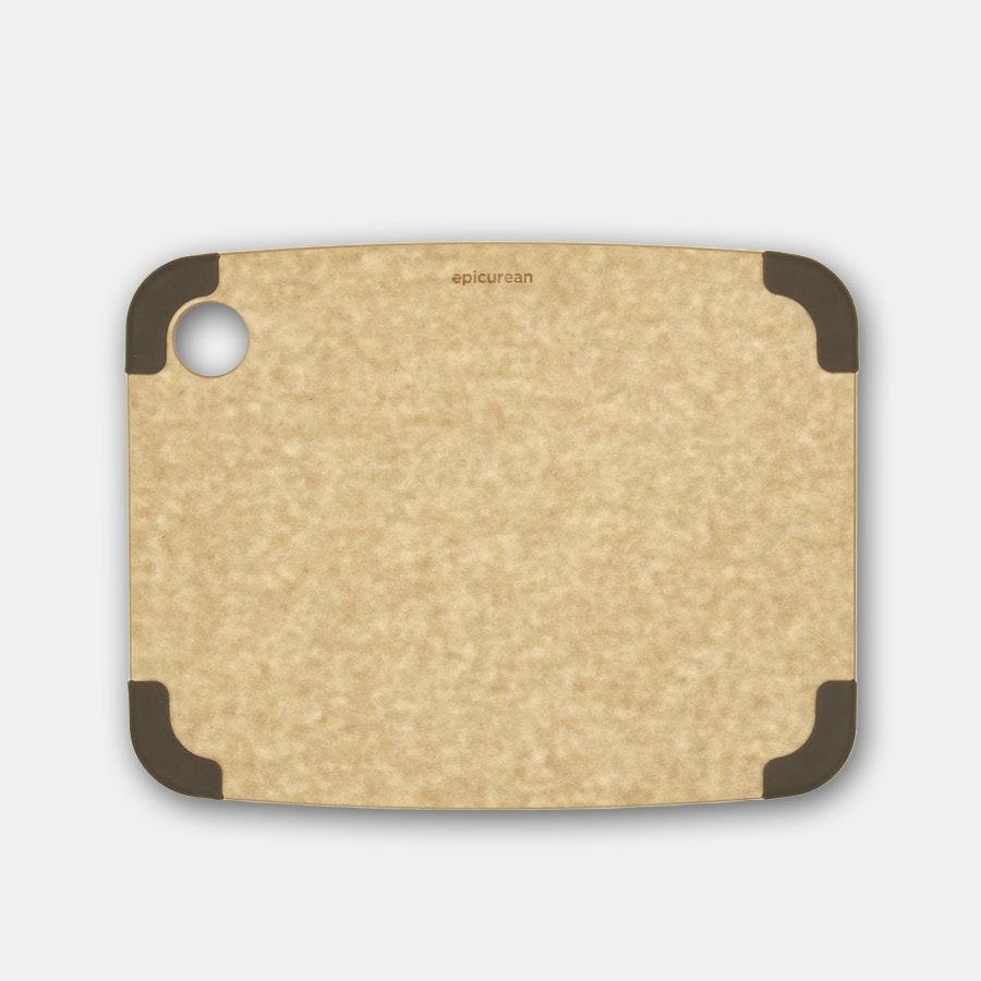 Epicurean Nonslip Series Cutting Boards