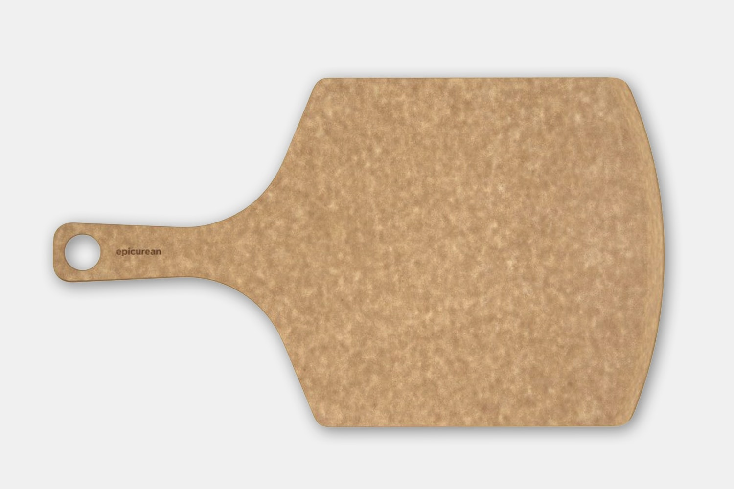Epicurean Pizza Peel