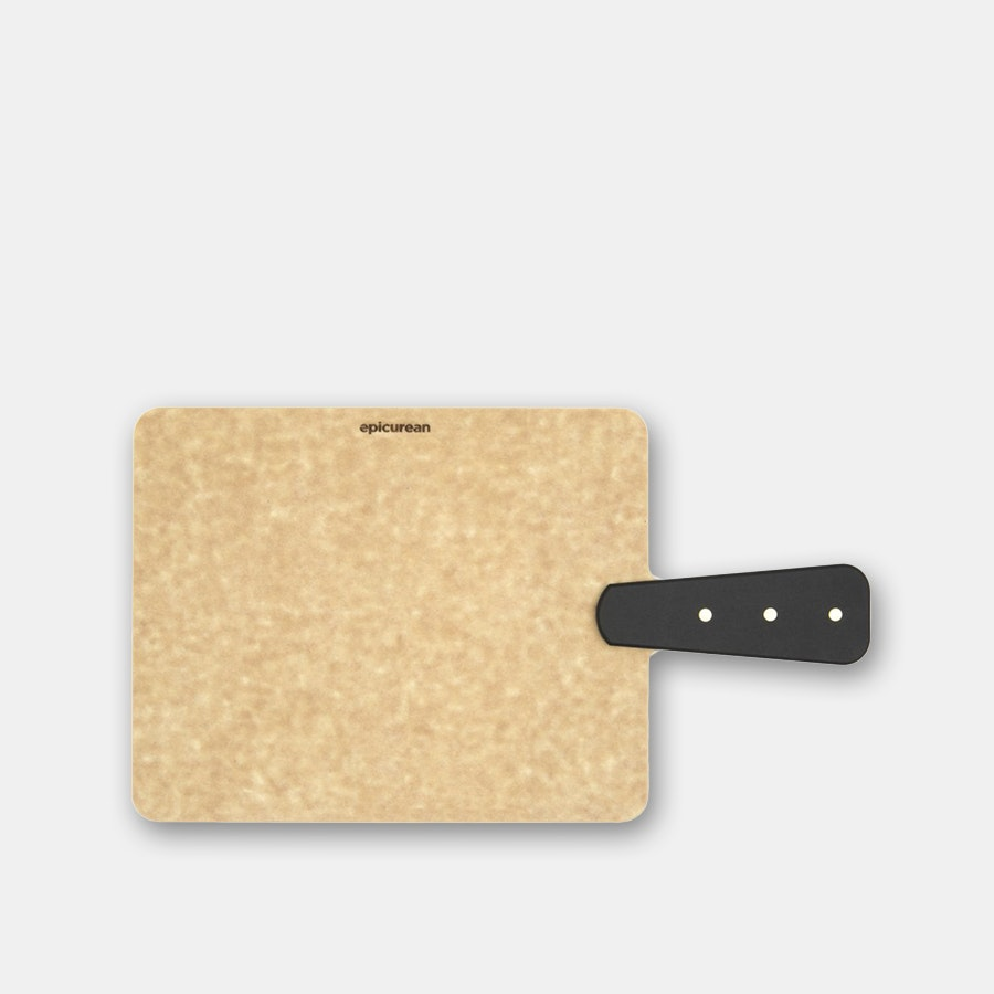 Epicurean Riveted-Handle Handy Cutting Board Series