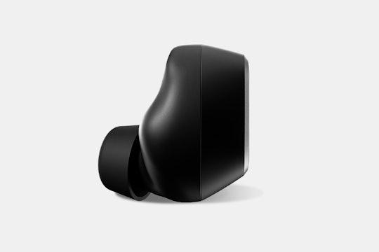 EPOS GTW 270 Hybrid In-Ear Wireless Gaming Earphones