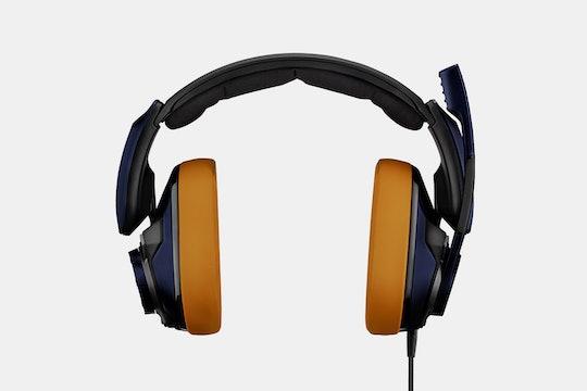 EPOS | Sennheiser GSP 602 Gaming Headset