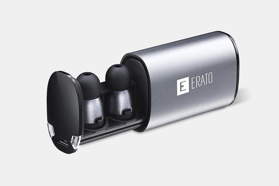 bf38dfb33a9 Erato Apollo 7 True Wireless Bluetooth Earphones | Price & Reviews ...